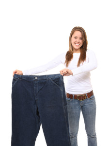 Weight Management Programs Stafford Fredericksburg VA